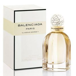 Balenciaga Paris edp NŐI 75ml