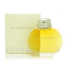 Burberry Classic edp NŐI 50ml