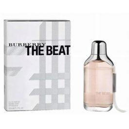 Burberry The Beat edp NŐI 30ml
