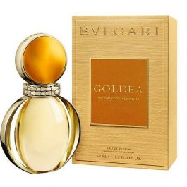 Bvlgari Goldea edp NŐI 25ml