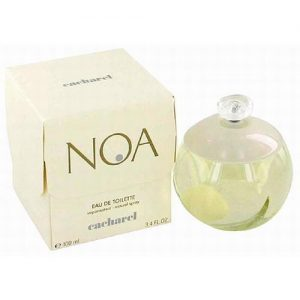 Cacharel Noa edt NŐI 30ml
