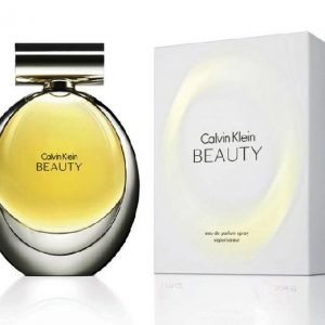 Calvin Klein Beauty edp NŐI 100ml