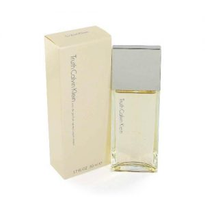 Calvin Klein Truth edp NŐI 50ml