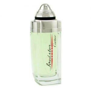 Cartier Roadster Sport edt FÉRFI 100ml
