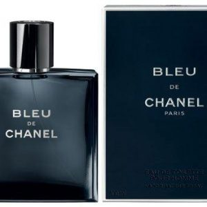 Chanel Bleu de Chanel edt FÉRFI 150ml
