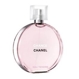 Chanel Chance Eau Tendre edt NŐI 100ml
