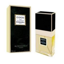 Chanel Coco Chanel edp NŐI 100ml