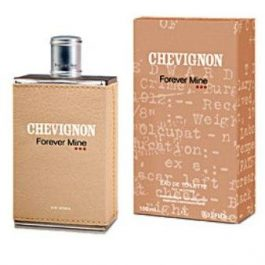 Chevignon Forever Mine edt NŐI 100ml