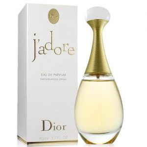 Christian Dior Jadore edp NŐI 100ml