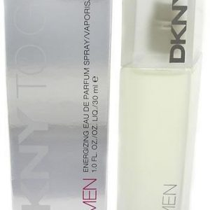 DKNY Fragrance edp NŐI 30ml