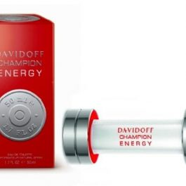 Davidoff Champion Energy edt FÉRFI 30ml