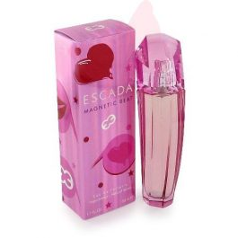 Escada Magnetic Beat edt NŐI 50ml