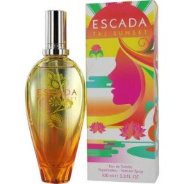 Escada Taj Sunset edt NŐI 30ml