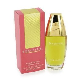 Estée Lauder Beautiful edp NŐI 75ml