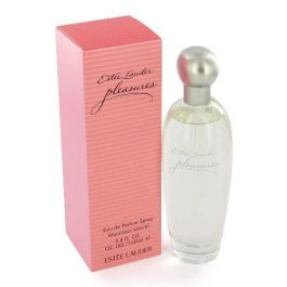 Estée Lauder Pleasures edp NŐI 100ml