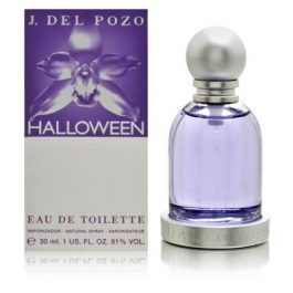 JDP Halloween edt NŐI 100ml