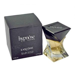 Lancome Hypnose Homme edt FÉRFI 75ml