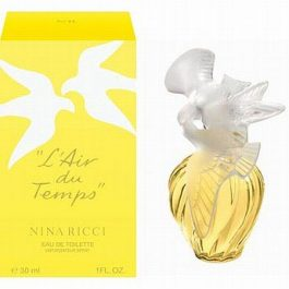 Nina Ricci L Air du Temps edt NŐI 30ml