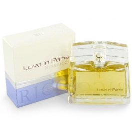 Nina Ricci Love in Paris edp NŐI 50ml