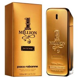 Paco Rabanne 1 Million Intense edt FÉRFI 100ml