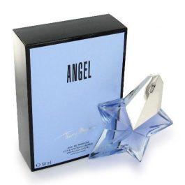 Thierry Mugler Angel edp NŐI 50ml