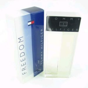 Tommy Hilfiger Freedom edt FÉRFI 30ml